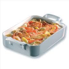 cuisine plaisir fr revol plat rectangle cuisine et de nombreux autres articles