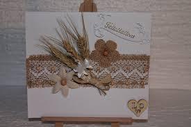 faire part mariage fait carte invitation mariage fait votre heureux photo de