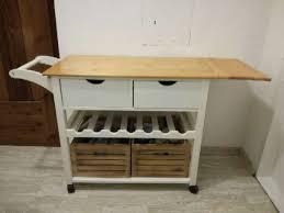 servierwagen küche servierwagen küche 68 8041 graz willhaben