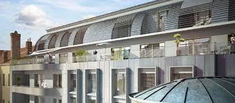 chambre des commerces grenoble annonce vente appartement grenoble 38000 41 m 215 041