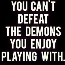 the 25 best devil quotes ideas on pinterest hell quotes