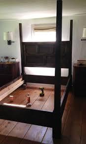 25 best cool bed frames ideas on pinterest pallet bed frames