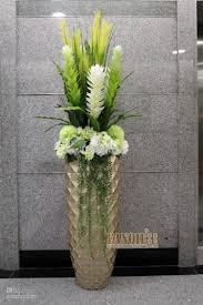 cozy glass floor vase 132 glass floor vase fillers very tall clear