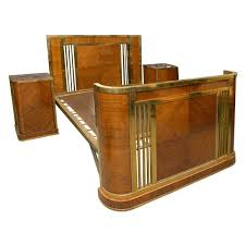 Wooden Furniture Design For Bedroom Best 25 Art Deco Bed Ideas On Pinterest Art Deco Pattern Art