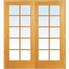 home depot doors interior wood doors interior closet doors the home depot