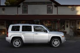 patriot jeep 2011 jeep patriot related images start 200 weili automotive network