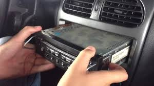 manual estereo peugeot partner linkinx com