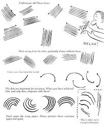 best 25 drawing exercises ideas on pinterest drawing techniques
