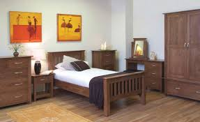 Solid Wood Contemporary Bedroom Furniture - traditional black painting of cheap bedroom furniture kids modern