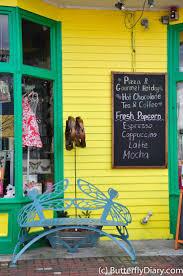 Color House by 23 Best Caribbean Colors Images On Pinterest Caribbean Decor