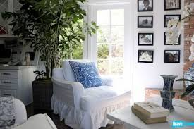 blue and white family room house beautiful pinterest ciao newport beach kyle richards bel air house