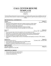 Cv Curriculum Vitae Vs Resume Cv Vs Resume Format Eliolera Com