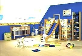 paint ideas for boys bedrooms kids room ideas boy gusciduovo com