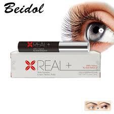 eyelash growth promotion shop for promotional eyelash growth on