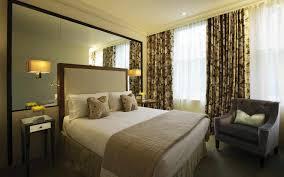 bedroom style ideas caruba info