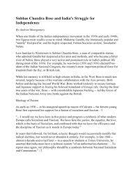 sample thematic essay on belief systems essay on jawaharlal nehru personal belief essay thematic essay on belief systems dbq sample writing an illustration essay writing an illustration essay tk jawaharlal nehru raw