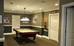 fashionable design basement ceiling lighting ideas modern ideas