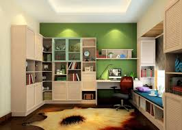 amusing modern study room and small study room ideas with study