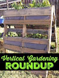 Vertical Garden Trellis - 20 building a garden trellis green white lattice geometric