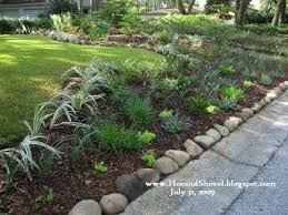 28 best texas landscaping images on pinterest texas landscaping