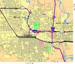 map of oregon eugene 97401 zip code eugene oregon profile homes apartments
