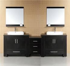 White Vanity Bathroom Lowes Bathroom Vanity With Sink Medium Size Of White Vanity Single