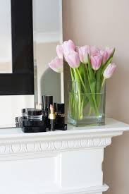 englefield house berkshire barely there beauty a five chanel favourites barely there beauty a lifestyle beauty