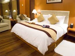 Cozy Bedroom Ideas Photos 10 Elegant Cozy Bedroom Designs Diy Home Decor