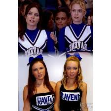 costumes ideas one tree hill diy and peyton