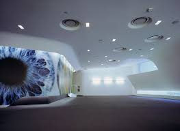 endeavor screening room 2004 nmda projects