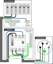 wiring diagrams colored st1100 diagram abs jpg wiring diagram