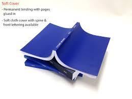 dissertation binding glasgow thesis binding dissertation binding thesis printing
