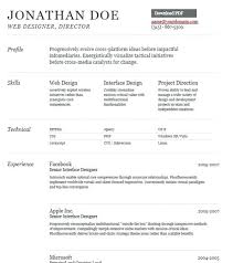 best resume forms this is create resume template resume forms free best template