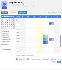 doodle pool doodle launches new calendar integrations for outlook and