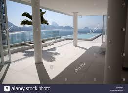 Ultra Luxury Apartments An Ultra Luxury Apartment Overlooking On Rio De Janeiro Brazil U0027s