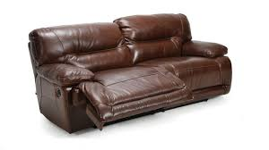 Modern Reclining Leather Sofa Best Modern Leather Sofa Recliner Ideas Liltigertoo