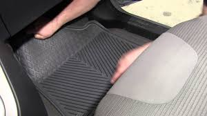nissan sentra uae review best of nissan floor mats kls7 krighxz