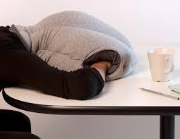 sieste au bureau la sieste au bureau need la sieste the office et bureau