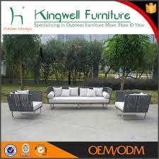 Lifestyle Garden Furniture Japanese Style Outdoor Furniture Japanese Style Outdoor Furniture