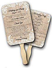 wedding fan program kits 64 best s wedding images on weddings wedding