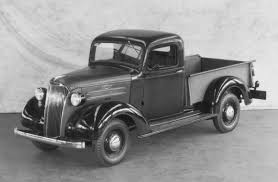 Vintage Ford Truck Gifts - chevy trucks history 1918 1959