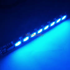 colored led light strips online shop 7 color rc led light fpv racing drone night flight