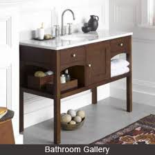 Bathroom Vanity Nj by Nj Bathroom Vanities Bathroom Vanity Bathroom Vanity