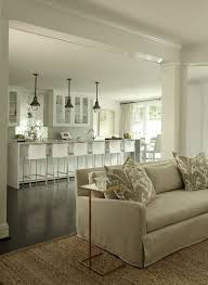 Open Plan Kitchen Living Room Flooring 28 Best Floorprint Images On Pinterest Living Spaces Living