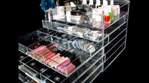 makeup storage top stories total maersk oil jerry lewis us