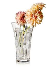 Colored Crystal Vases Waterford Crystal Gifts Irish Waterford Crystal Collection