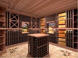 vintner series vintner wine racking