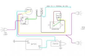 case 1845c wiring diagram case wiring diagrams