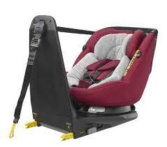 siege auto rehausseur pas cher accessoires siège auto pas cher coussin réducteur axissfix de