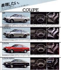 lexus v8 ke70 corolla ke70 v8 engine swap nostalgia pinterest engine swap